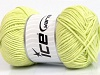 Lorena Worsted Light Green
