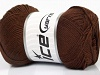 Bamboo Soft Brown