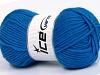 Felting Wool Royal Blue