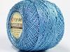 Camellia Silver Light Blue