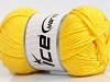 Baby Cotton 100gr Yellow