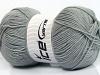 Elite Wool Light Grey