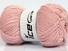 Elite Wool Light Pink