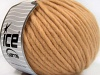 Pure Wool Superbulky Cafe Latte