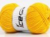 Elite Wool Yellow