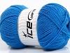 Elite Wool Blue