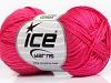 Camilla Cotton Gipsy Pink