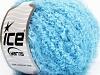 Polar Soft Blue
