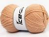 Favourite Wool Light Salmon