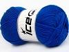 Baby Wool Blue