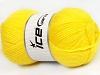 Favourite Wool Yellow
