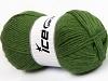 Favourite Wool Green