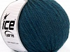 Superbulky Wool Navy