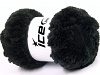 Panda Black