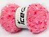 Bonibon Pink Shades