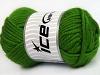 Atlas Jumbo Green