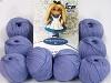 Amigurumi Cotton 25 Lilac