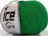 Amigurumi Cotton Green