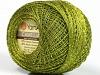 Camellia Green