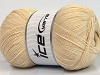 Lorena Superfine Light Beige
