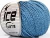 Silk Cotton Blue