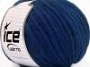 Filzy Wool Navy
