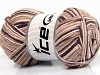 Natural Cotton Color Maroon Light Pink Beige