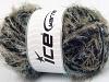 Techno Wool Superbulky Navy Khaki