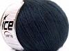 Sale Winter Dark Blue Black