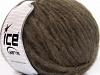 SoftAir Tweed Dark Brown