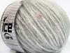 SoftAir Tweed Light Grey