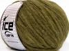 SoftAir Tweed Khaki