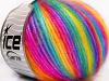 Picasso Rainbow