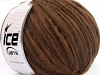 Sale Winter Brown