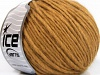 Etno Alpaca Dark Gold