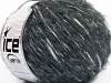 Sale Winter White Grey Black