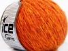 Basque Orange Shades