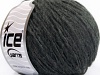 Etno Alpaca Anthracite Black