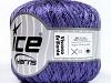 Viscosa Brillante Purple