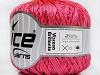 Viscosa Brillante Pink