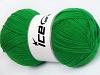 Kristal Green