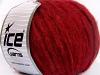 SoftAir Tweed Red