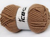 Elite Wool Superbulky Camel