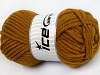 Elite Wool Superbulky Dark Gold