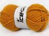 Elite Wool Superbulky Gold