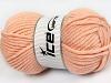 Elite Wool Superbulky Light Salmon