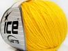 Baby Merino Soft DK Yellow