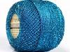 Camellia Silver Blue