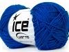 Etamin Blue