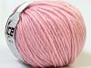 Filzy Wool Light Pink